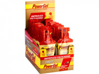 Powerbar Fruit Gel - 24 x 40g